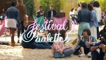 Paulette Festival - Paulette Magazine
