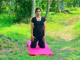 Yoga teacher training malayalam-Health benefits-breathing exercise-weight loss