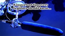 How To Sing For Beginners - 8 Important Better Singing Tips Before Going To Lessons