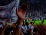 chants des supporters marseillais om psg
