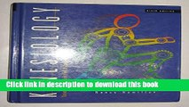 [PDF] Kinesiology: Scientific Basis of Human Motion. [Read] Online