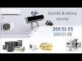 Karataş Klima Servisi Siemens /(_ 360 01 05 _~) Siemens Klima Servisi {__ 360 01 06 __}  Karataş Siemens Servisi Siemens