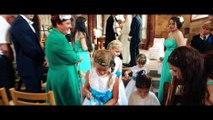 Hochzeit Wedding Video Dana & Mike