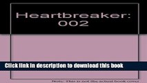 [PDF] Linda Howard Collection #2 (Heartbreaker   White Lies)  Full EBook