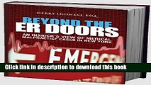 Trusted ER Emergency Room located in Coppell, Dallas, Hurst & Sherman, TX