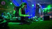 Anja Schneider - Live @ Mobilee FACT Music Pool Series 2016 (Deep Techno, Minimal Techno) (Teaser)