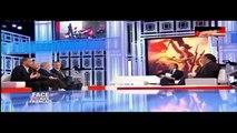 """Tariq Ramadan Face au Mouvement """"Ni Pute Ni Soumise"""" Emission Complète sur France 2"""