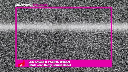 Les meilleures chutes de la télé-réalité ! - ZAPPING TÉLÉ-RÉALITÉ BEST OF DU 29/07/2016 par lezapping