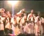 Nazzar band bijli ghar lahore 03008021437