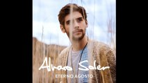 Alvaro Soler - Agosto
