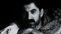 Ali BARAN (BARAN) - (1999) EVİNA ME