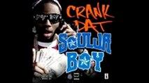 Soulja Boy - Crank Dat (Yung Pyrex Remix)