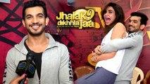 CONFIRMED! Arjun Bijlani In Jhalak Dikhhla Jaa | Season 9