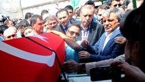 Darbe Şehitlerinin Yakınları ve Gaziler En Düşük 3.203 TL Maaş Alacak