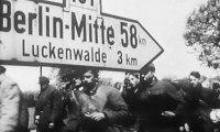 2e Guerre Mondiale - Les grandes batailles, la bataille d'Allemagne #3