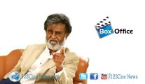 Kabali Official Box Office  Report: Kalaipuli S. Thanu | 123 Cine news | Tamil Cinema news Online