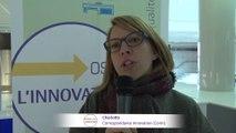 BercySimple, le dispositif d'innovation participative du Secrétariat général des Minsitrèes économiques et financiers