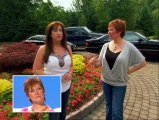 The Real Housewives of New Jersey - S1 E8 - Reunion - Part 1