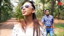 Mog Sodchona - Konkani Love Song - Aurvile Rodrigues