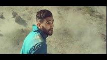 Eir Sport - Mahrez apparaît dans une nouvelle pub