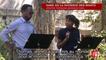 "Lecture - ""Sank ou la patience des morts"" d'Aristide Tarnagda (Burkina Faso) #FDA16"