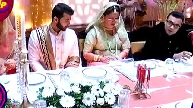 Naira Kartik Gayu BIGGEST TRAINGLE Yeh Rishta Kya Kehlata