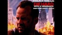 Top 10 Die Hard One-liners Bruce Willis Quips