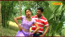 Jub Dhuke Saman   जब ढुके सामान   Dj Ae Das Ji   Bhojpuri Hot Songs