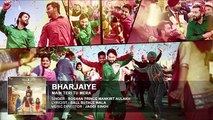 Roshan Prince BHARJAIYE Audio Song - Main Teri Tu Mera - Latest Punjabi Songs 2016
