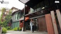 [Vietsub Thai video fanpage ] Tình yêu của chúng ta - Ep 3 - Club Friday the series 3