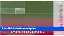 Ebook Corrections Nursing: Scope and Standards of Practice (Scope/ Standards/ Statements/