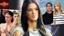 Hailey Baldwin Steals Kendall's Boyfriend Again | Hollywood Asia