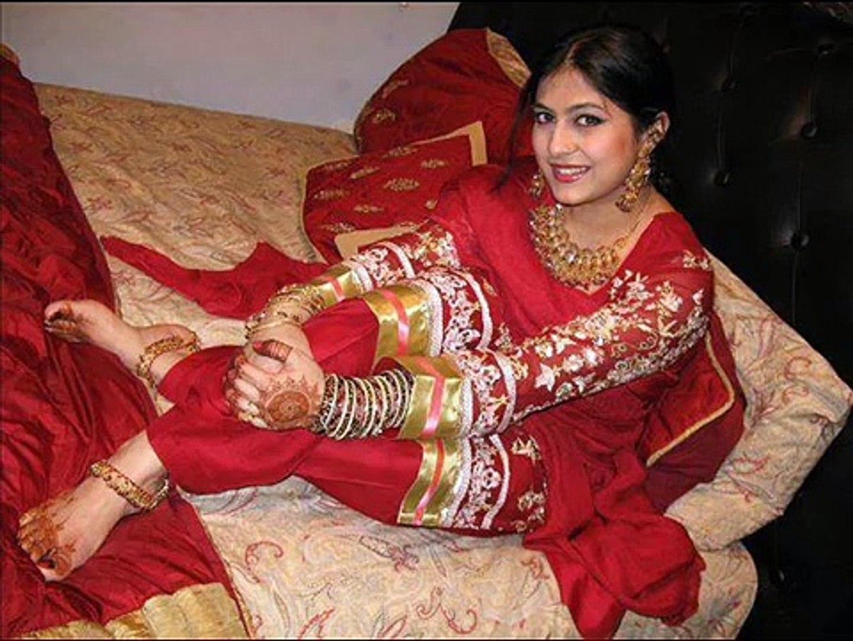 Anushka shetty hot sexy nude fuck naked