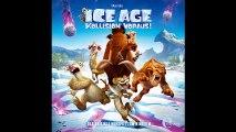 Ice Age - Ice Age 5: Teil 5
