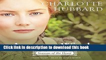 Ebook Autumn Winds (Seasons of the Heart series, Book 2) (Seasons of the Heart (Charlotte