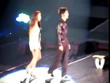 SS501 Kim Hyun Joong Solo Persona Taiwan 10 17 09 (preview)