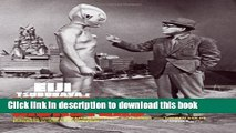 Ebook Eiji Tsuburaya: Master of Monsters: Defending the Earth with Ultraman, Godzilla, and Friends