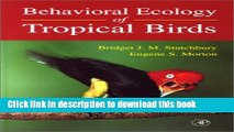 PDF Download] Grand Canyon Birds: Historical Notes Natural