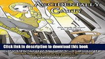 [PDF] Accidentally Catty (Accidentally Paranormal) Read Full EbookDownload Books Accidentally