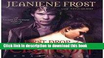 [PDF] First Drop of Crimson Download OnlineRead Books First Drop of Crimson E-Book Free
