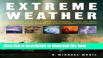 [PDF] Extreme Weather: Understanding the Science of Hurricanes, Tornadoes, Floods, Heat Waves,