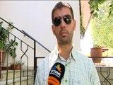 Συνάντηση Αποστολόπουλου με ΕΡΓΟΣΕ για τα προβληματα των αγροτών
