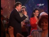 Marta Savic i Kuki - Kad sam srela (A sto ne bi moglo,  docek 1997)