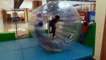 Komik Kazalar ● İlginç Ve Eğlenceli Videolar
