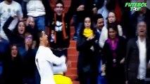Cristiano Ronaldo Bicycle Kick - Fantastic CR7 Bicycle Kicks - Cristiano Ronaldo Best Moments - HD
