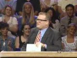 Whose Line Is It Anyway? Se02 Ep05