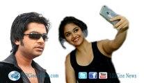 Simbu grabs one more Vijay- Dhanush heroine for 'AAA'?| 123 Cine news | Tamil Cinema news Online