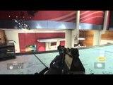 COD Advanced Warfare - 給所有DSE考生