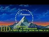 Watch Immortal Sins Full Movie
