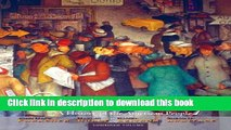 Books Out of Many: A History of the American People, Combined Volume (7th Edition) Full Online